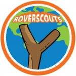 Speltakteken-Roverscouts